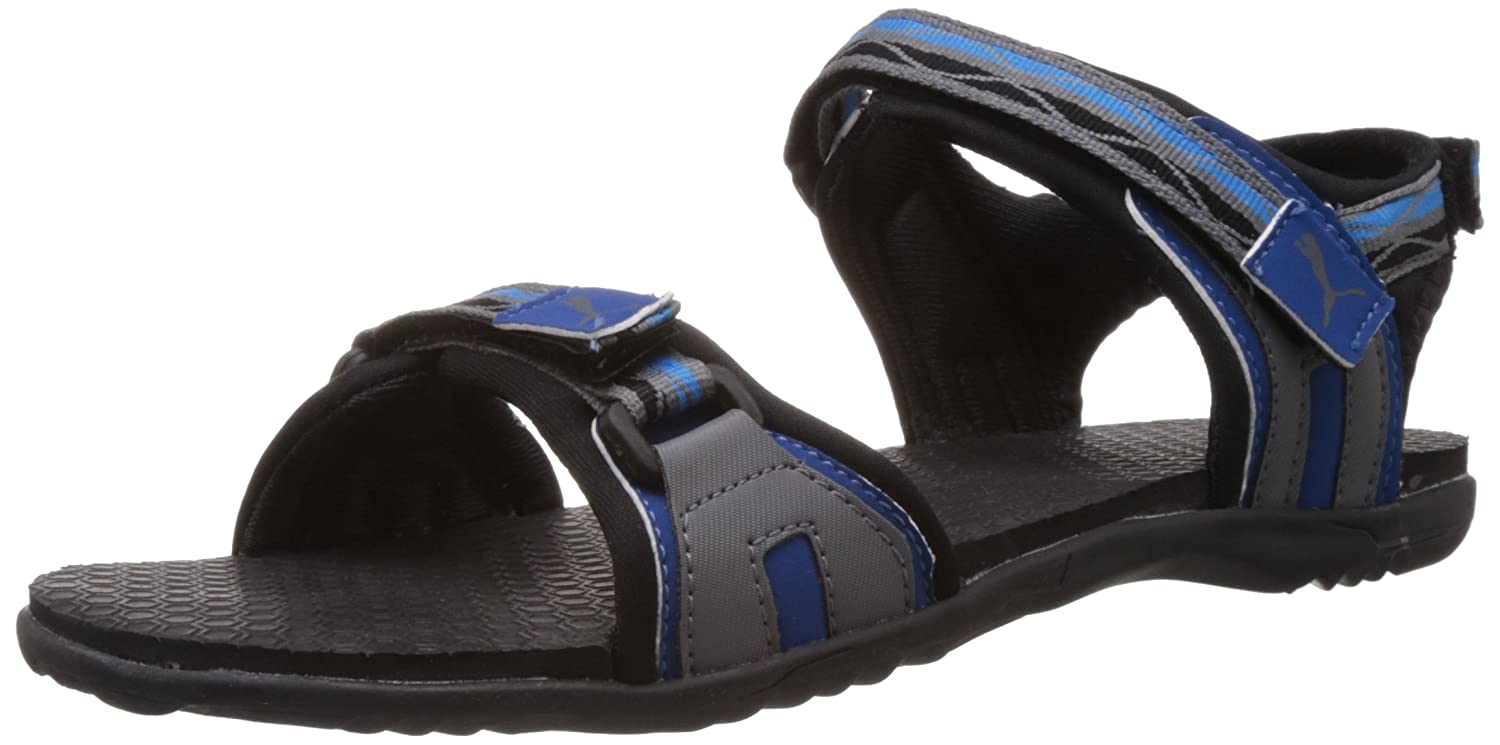 puma sandals images with price