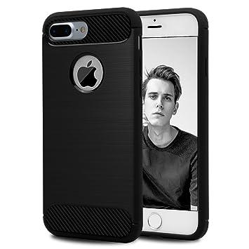 carcasa iphone 7 plus ultrafina