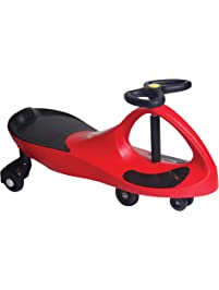 Amazon Com Ride On Toys Toys Amp Games Push Ride Ons