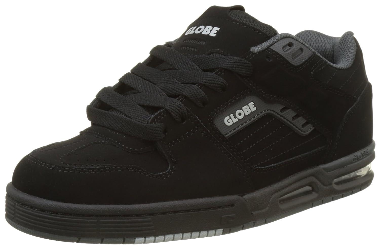 Globe Fury, Zapatillas de Skateboarding Unisex Adulto GBFURY