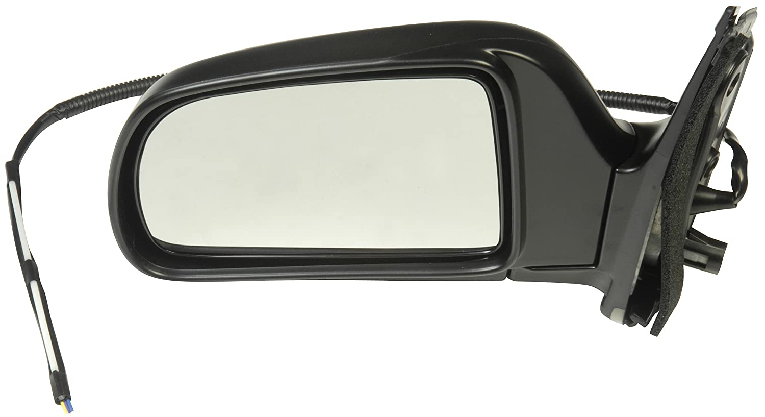 Dorman 955-1445 Toyota Sienna Driver Side Power Replacement Side View Mirror