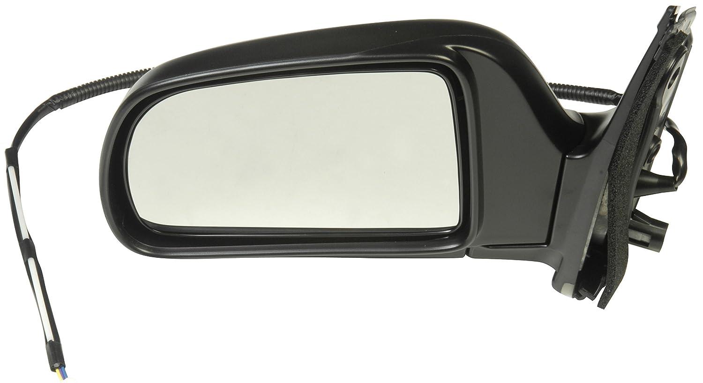 Toyota Sienna Service Manual: Mirror Switch Circuit