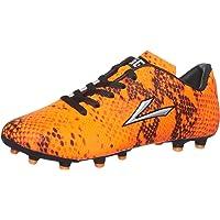 Lig Cobra Krampon Erkek Futbol Ayakkabısı