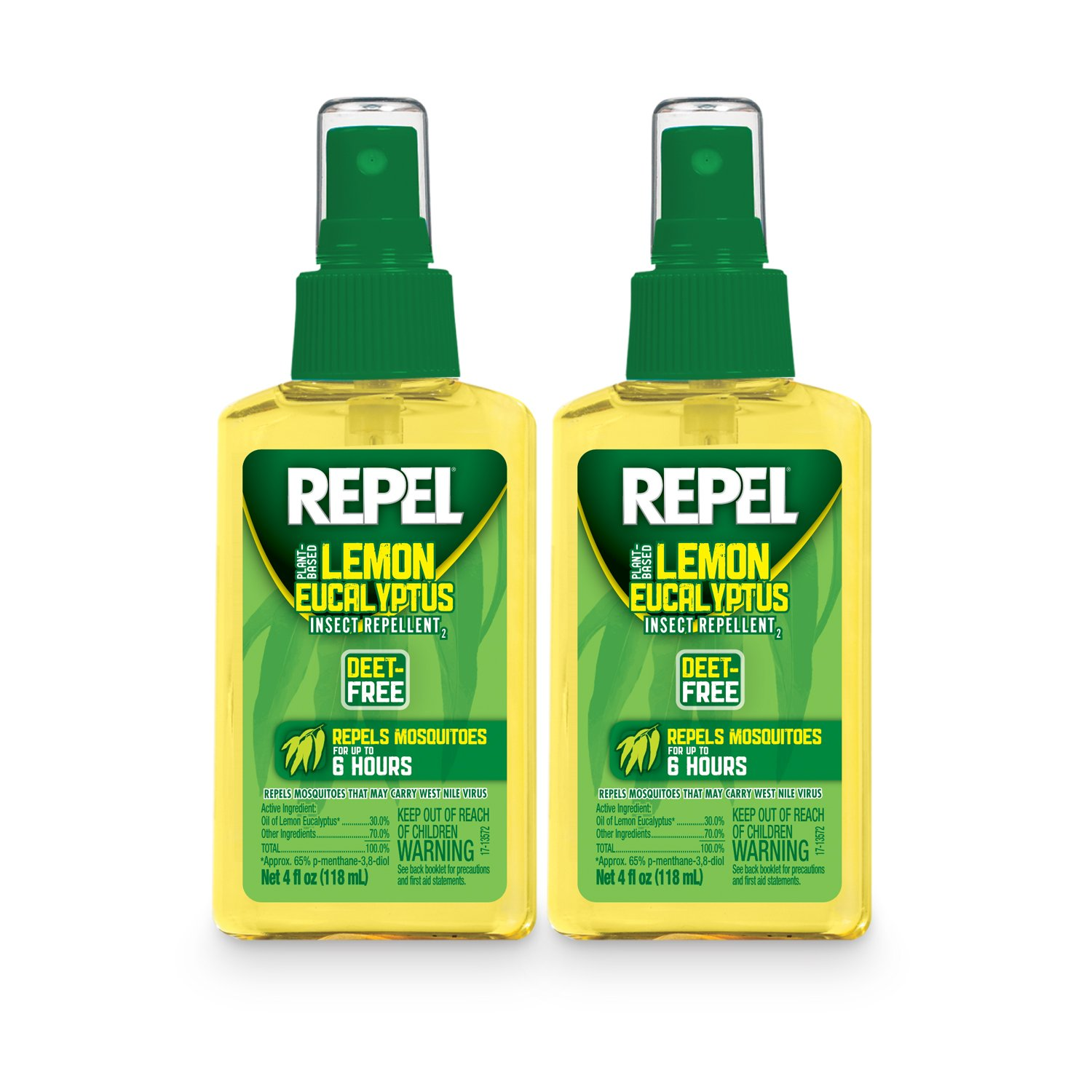 objectives of a natural insect repellent Beseiged by bugs, but don't want to use toxic bug repellent spray lemon balm is a natural bug repellent 9 responses to 6 herbs that naturally repel mosquitoes and fleas.