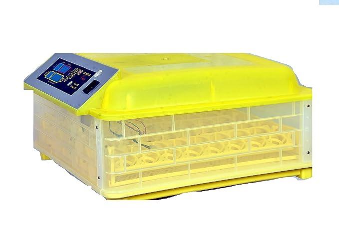 3. new Farm Manufacturing Egg Hatcher Incubator