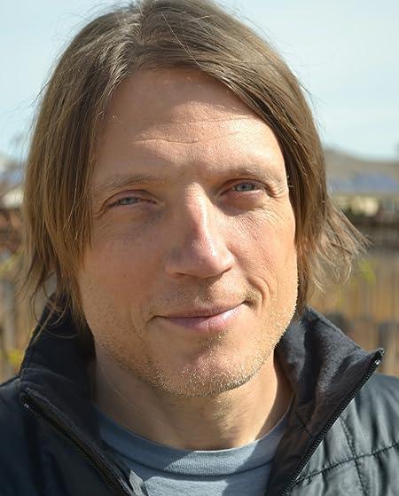 Jonathan Fenske
