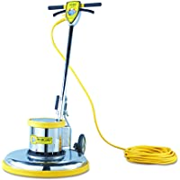 Amazon Best Sellers Best Floor Buffing Machines Amp Parts