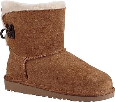 de962f995d0 Amazon.com   UGG Kids' Y Adoria Tehuano Pull-On Boot   Boots