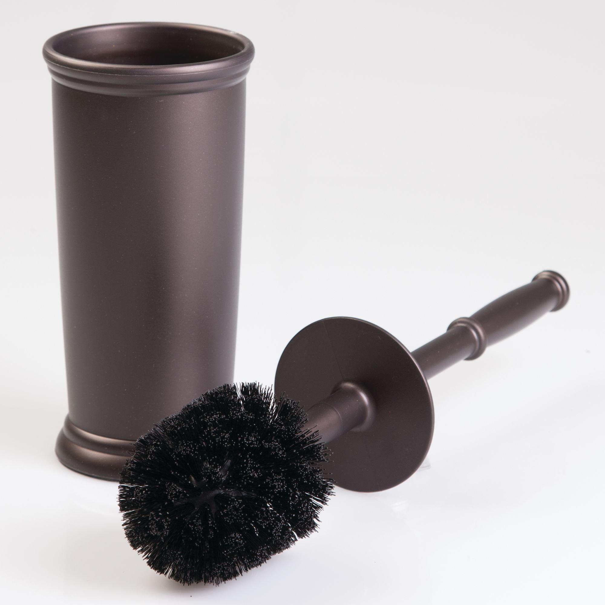 Mejor valorados en escobillas y portaescobillas de inodoro for Inodoro triturador opiniones