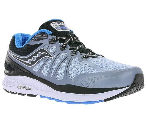 d610b38cc2 Saucony Men's Echelon 6 Fitness Shoes: Amazon.co.uk: Shoes & Bags