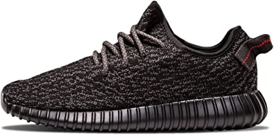 adidas yeezy boost 37