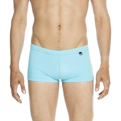 8f4d6f0aa1 hom Swim Shorts 360029 | Amazon.com