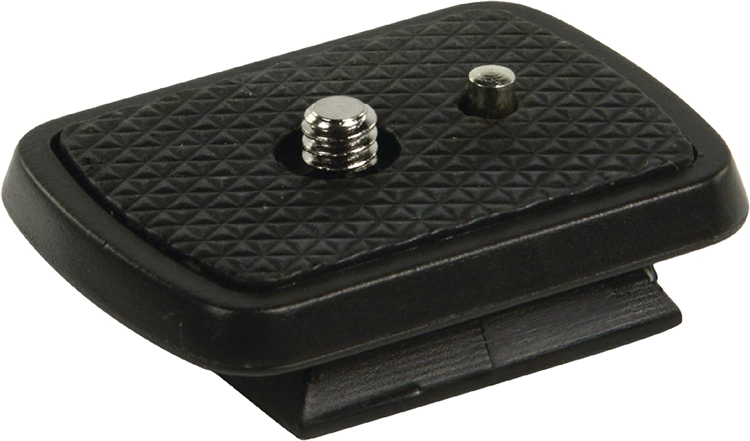 Camlink CL-QR21 Quick Release Plate for CL-TP2100