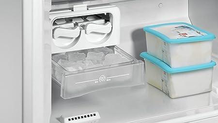 Kühlschrank Daddy Cool : Kühlschrank zwei türen freie installation balay 3 ff3400wi: amazon