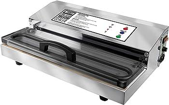 WESTON PRO-2300 Vacuum Sealers