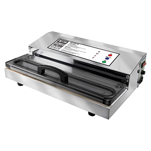 Upgrade-Pick-vacuum-sealer