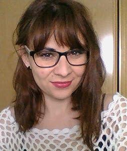 Isabella Marín
