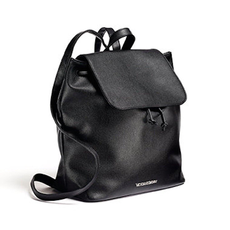 12ac4e8a8c Amazon.com  Victoria s Secret Sexy Little Backpack Black  Beauty