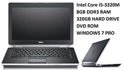 dell latitude e6430 lan driver for windows 7 64 bit