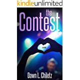 The Contest (The Contest Series Book 1)