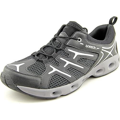 f75128cf6c04 Amazon.com  Speedo® Mens Hydro Comfort 3.0 Water Shoe (9