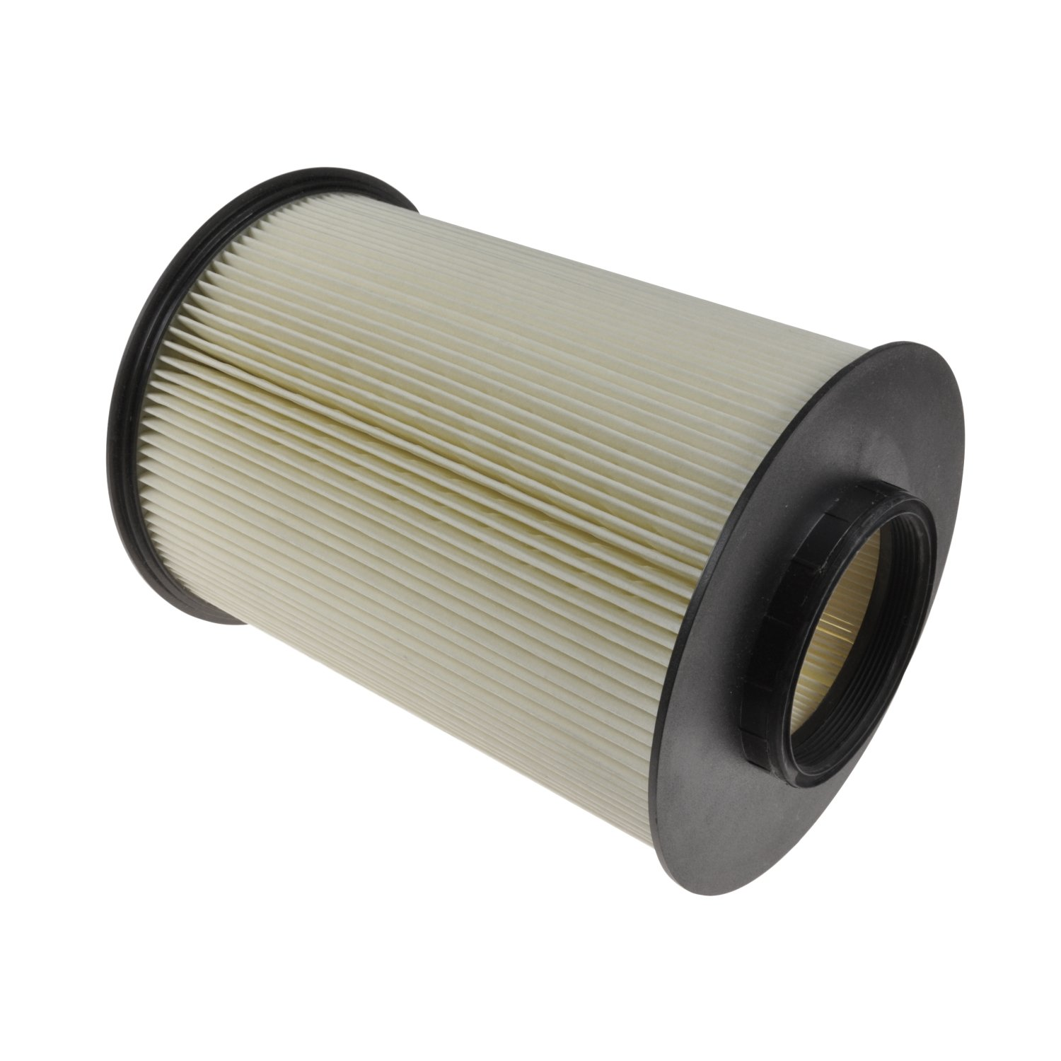 Blue Print ADM52262 air filter  - Pack of 1 Automotive Distributors Limited