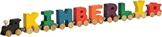 product image for NameTrains (8 Letters) - Made in USA