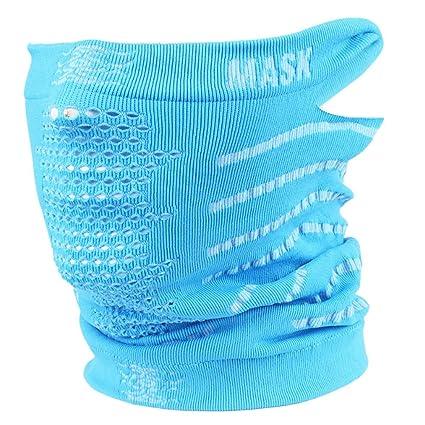 Amazon.com: TT-OUTDO - Máscara térmica de invierno para ...