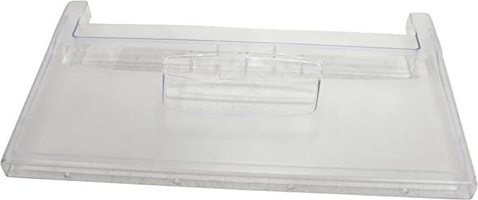 Indesit c00283741 gefriergeräte accesorios/cajones/congelador ...
