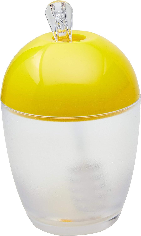 Vitra Honey Pot Ou Premium Design Clear
