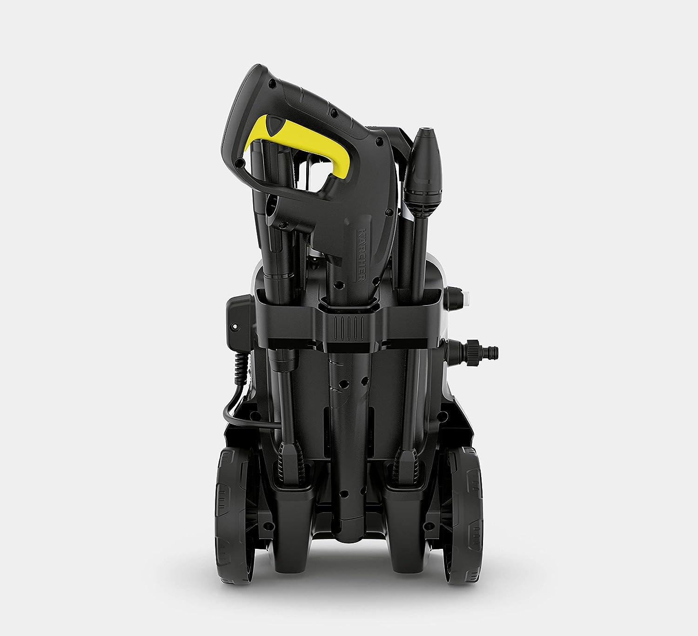 K/ärcher K5 Compact 1.630-753.0 Limpiador de Alta presi/ón