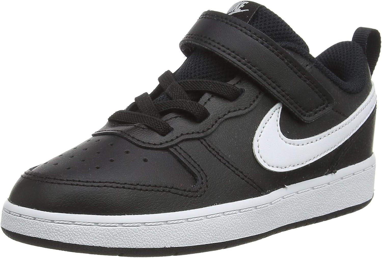 Amazon.com | Nike Court Royale (PSV