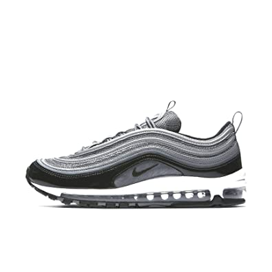 Nike Air Max 97 OG 921826 010 Coolgrey US 10.5