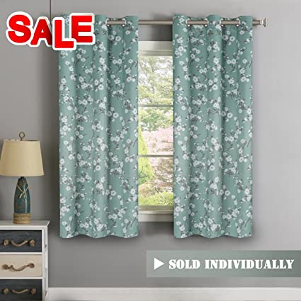spruce grommet view curtains drapes lichtenberg pattern curtain all intersect