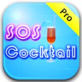 japanese alcoholic beverages - SOS Cocktail Pro - drink recipes