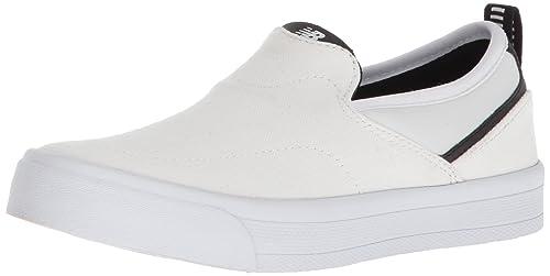 3020fd994 New Balance Mens 101v1 Skate Shoe  Amazon.ca  Shoes   Handbags