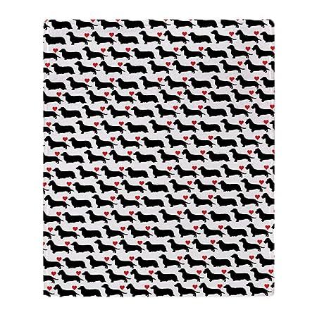 CafePress 40 Flip Flops Soft Fleece Throw Blanket 40x40 Cool Flip Flop Throw Blanket