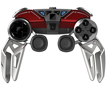 Mad Catz L.Y.N.X. 9 Mobile Controller Download Drivers