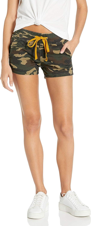 Cover Girl Womens Jeans Juniors Denim Shorts Booty Bermuda Capri Mid Rise Basic Or Ripped