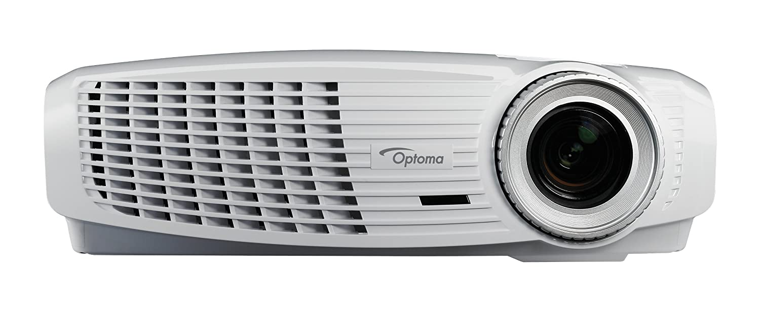 Optoma HD 30 - Proyector HD30 3D