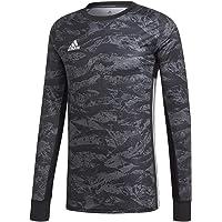 adidas kids Adipro 19 Gk L T-shirt met lange mouwen, maat 910A