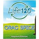 ORAC SPICE 240CPR