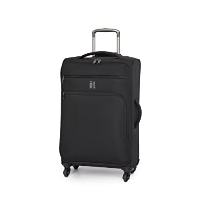 Amazon.com | it luggage Megalite 27.4