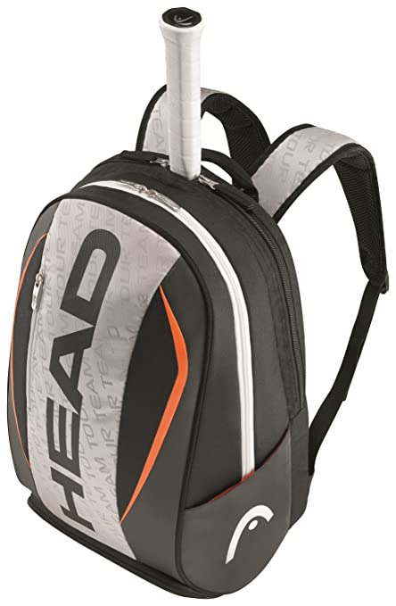 Head Tour Team- Mochila de Tenis