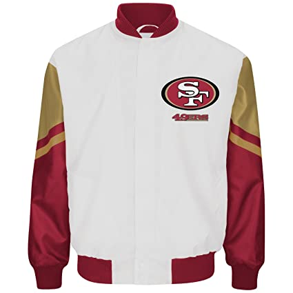 21c2aff7077 Image Unavailable. Image not available for. Color  San Francisco 49ers ...