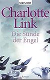 Die Sünde der Engel: Kriminalroman (German Edition)