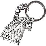 Stark Keychain