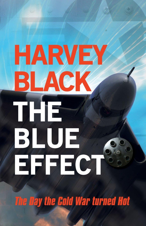 The Blue Effect (Cold War) pdf epub