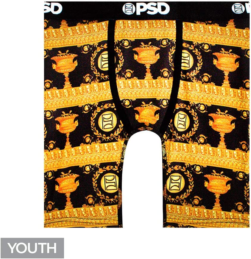 PSD Underwear Sace Stripes