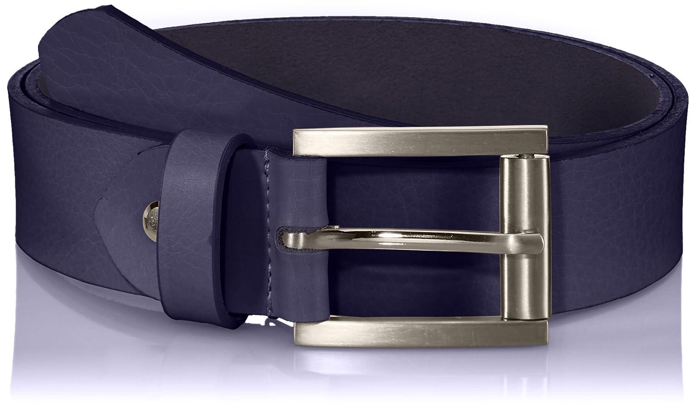 TALLA 95 cm. Biotin Bellisima Cinturón para Mujer